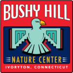 Bushy Hill Logo